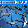 Galvanized toggle bolt manufacturer
