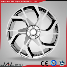 Good Price Forged Replica 2017 New Design Car Wheel Rim on Sale