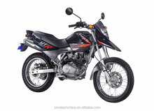 Manufacturer Supplier moto 125cc motorcycle eec with high quality