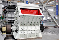 Crushers China Net Stone Crusher impact crusher 402/Discussion And Conclusion On Horizontal impact crusher