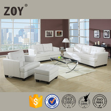 Luxury automatic recliner chairs single sofa chair leather sofa recliner leather recliner