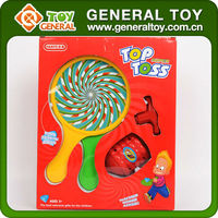Spinning toy,Super spinning top toys,Light up flying toys