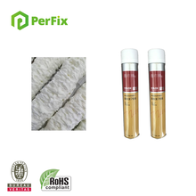 Closed Cell Raw Materials For Building Insulation Spray Best Price Pu Polyurethane Spray Pu Foam