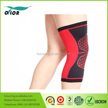 Physical Care Knee Support, For Men and Women