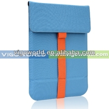 Hot selling,universal tablet case for iPad Air and Android tablet 9-10.1inch