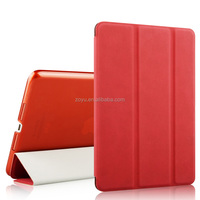 high protective cover and case for IPAD Air 2 , tablet case and cover For iPad air 2
