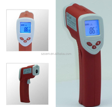 Digital Infrared Thermometer DT8550 -50-550 Degree CE FCC FDA ROHS approved