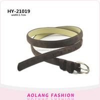 Summer Style Fashion Brand Leather Belts for Jeans Mens Belts