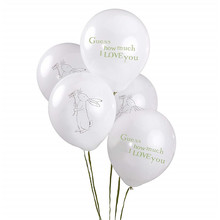 Best Price gifts Party Paper Ballon