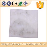 Shower Wall Panel, Shower Surround,Material Cultured Marble