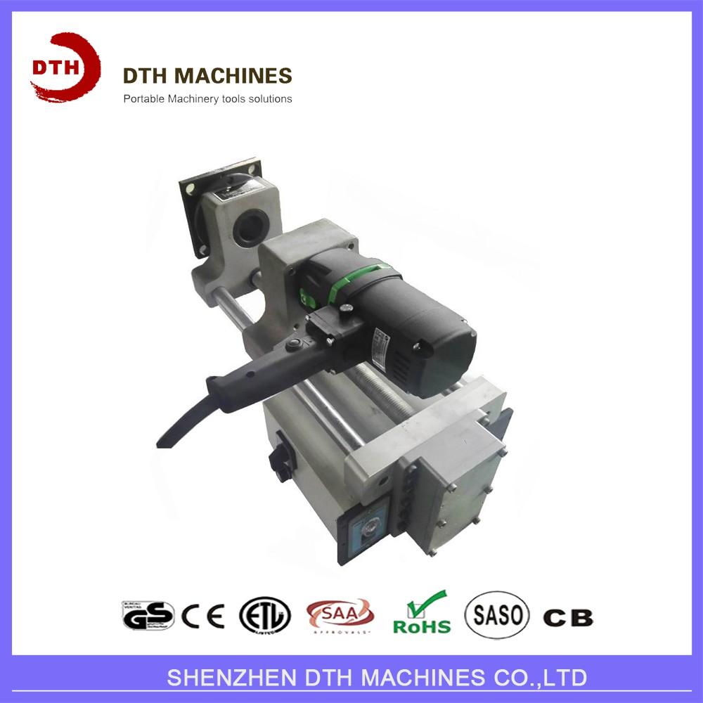 line boring machine for sale