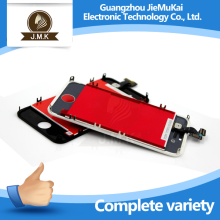 Wholesale price for iphone 4s lcd,for mobile phone lcd for iphone 4s with replacement digitizer