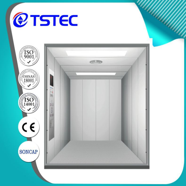 New Arrival!!! china factory direct sale elevator price schindler standard size