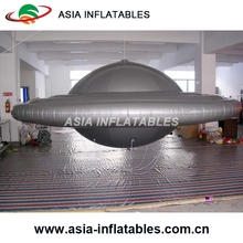 Customized Made Inflatable World Gloge Planet Balloon Inflatable Balloon