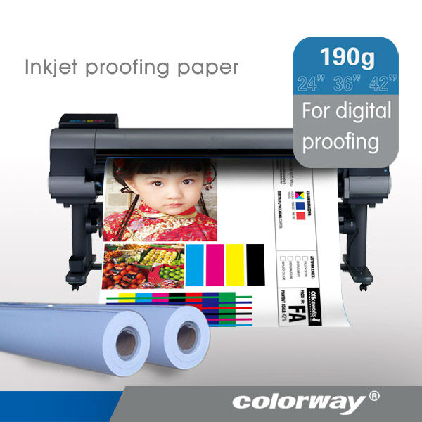 Canon GP501 a3 3d photo printing paper 170gsm 100x150mm Ref 0775B003 [100 Sheets]
