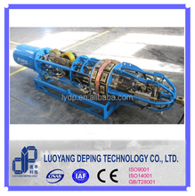 INTERNAL PNEUMATIC PIPE LINE UP CLAMP;PIPELINE ALIGNMENT MACHINE;PIPE ALIGNMENT; PIPE LINE INTERNAL
