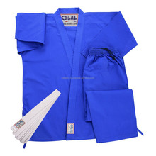Brand New Karate Uniform, Karate Gi, Karate Kimonos