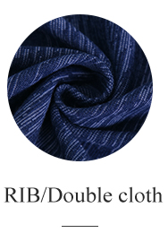 new launched products quality That Time royal blue color denim fabric