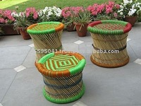 High quality Cane Furniture with various style