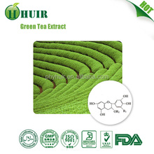 pure oolong tea extract, oolong tea extract for loss weight, free sample oolong tea extract