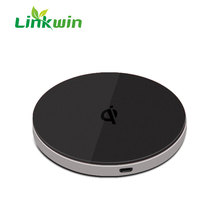 For all phones wireless charger battery charging without wire bringing conveniently wireless charger