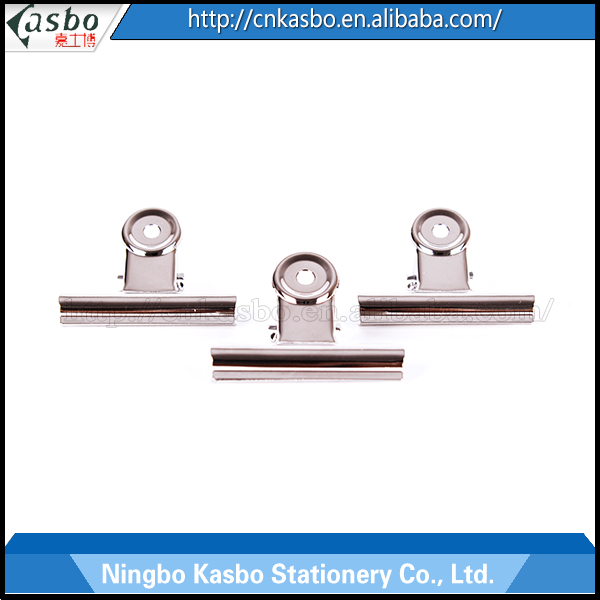 wholesale Cheap Hot Sale Small Metal Clips