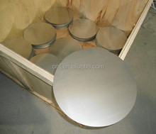 201 stainless mild steel circle used kitchen ware