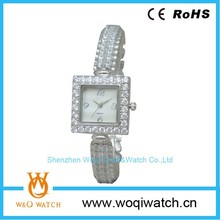 China Wholesale New Design 2014 Ladies Vogue Watches Discount