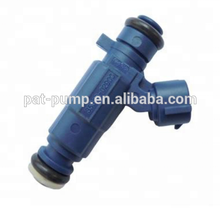 HOT-SALE Auto Fuel injector 9260930017 35310-02900 FOR HYUNDAI FOR KIA / Accent 1.6L