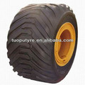 Wholesales Newest Pneumatic 26.5-25 OTR Solid Tyres