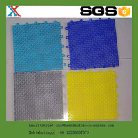 Diamond Plate Pattern Garage Floor pp interlocking floor tile outdoor interlocking flooring
