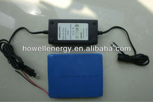 Lipo ge power battery/11.1v lipo battery for ups