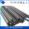 Factory directly selling reinforced stainless steel bar for construction for sale Wholesale