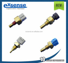 water tank temperature sensor