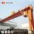 BMH mobile moving gantry crane