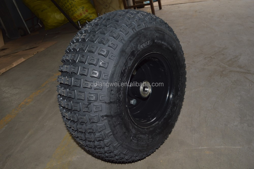 4 ply Knobby Quad ATV Off Road Trailer Tyre