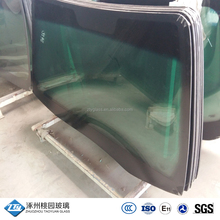 new hot sale products Ki a Sportage front windshield glass