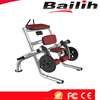 Latest Gym Machine Bailih Free Weights
