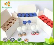 Best on market good price raw powder pt 141With best quality and low price preptide pt141 High quality competitive price peptide