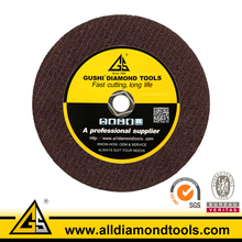 China Supplier Wood Cutting Discs 300mm for Angle Grinder