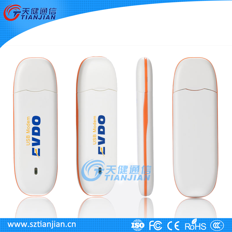 like zte cdma 1x usb wireless modem