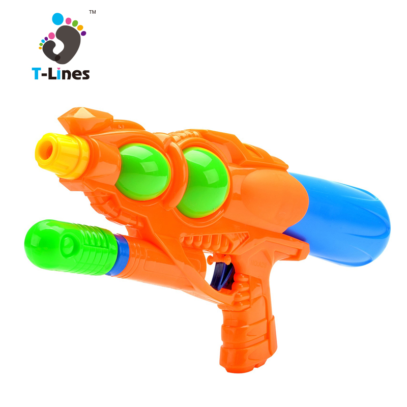 Plastic china water <strong>gun</strong> toys r us for kids