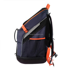 Fashion outdoor backpack Pet Sling Carrier bag