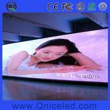 Video Display Function and outdoor/indoor/semi out door Usage led display screen P10