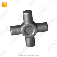 steady high quality factory supply OEM metal steel or aluminum metal forging tools auto parts