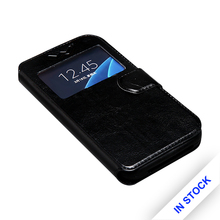 High quality low price universal newest design mobile phone case leather for mobile phone