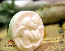 Top pupolar wholesale mini bar soap with cheap price