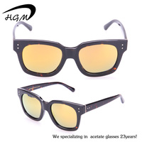 Newest Design Wholesale Polarized Sunglasses