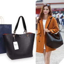 Wholesale 2017 new style <strong>fashion</strong> ladies' handbag