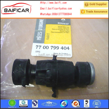 Chassis Stabilizer Link For RENAULT CLIO KANGOO Stabilizer Bar OE 7700799404,77 00 799 404